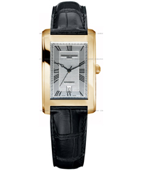 Frederique Constant Carree Men's Watch Model FC-303MC4C25