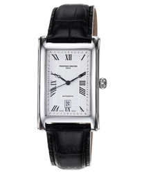 Frederique Constant Carree Men's Watch Model FC-303MC4C26