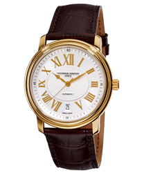 Frederique Constant Persuasion Men's Watch Model FC-303NM4P5