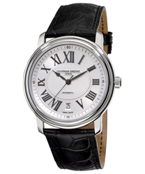 Frederique Constant Persuasion Men's Watch Model FC-303NM4P6