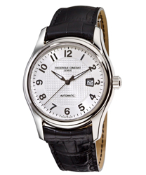 Frederique Constant Classics Men's Watch Model FC-303RM6B6