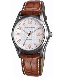Frederique Constant Classics Mens Watch Model FC-303RV6B6
