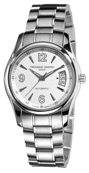 Frederique Constant Junior Juniors Watch Model FC-303S4B26B