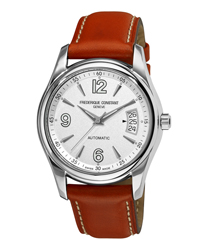 Frederique Constant Junior Juniors Watch Model FC-303S4B26