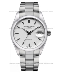 Frederique Constant Classics Men's Watch Model FC-303S4B6B