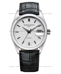 Frederique Constant Classics Men's Watch Model FC-303S4B6