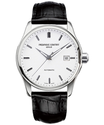 Frederique Constant Index Men's Watch Model: FC-303S5B6