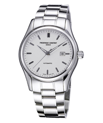 Frederique Constant Classics Mens Watch Model FC-303S6B6B