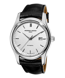 Frederique Constant Classics Mens Watch Model FC-303S6B6