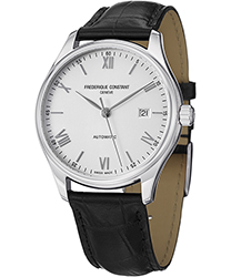 Frederique Constant Classics Men's Watch Model FC-303SN5B6