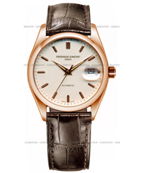Frederique Constant Classics Men's Watch Model FC-303V4B4