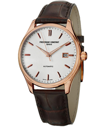 Frederique Constant Classics Men's Watch Model FC-303V5B4