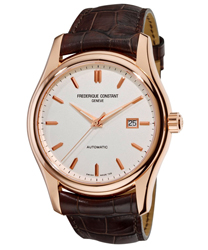 Frederique Constant Classics Men's Watch Model FC-303V6B4