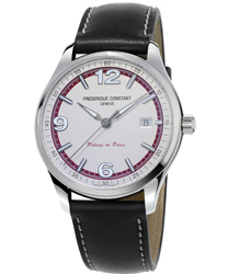 Frederique Constant Healey Men's Watch Model: FC-303WBRP5B6