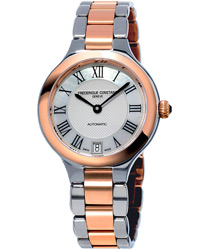Frederique Constant Delight Ladies Watch Model FC-306MC3ER2B