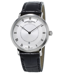 Frederique Constant Classics Men's Watch Model FC-306MC4S36