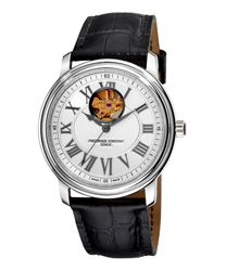 Frederique Constant Persuasion   Model: FC-310NM4P6