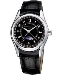 Frederique Constant Index Men's Watch Model FC-330B6B6