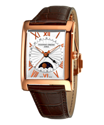 Frederique Constant Maxime Mens Wristwatch