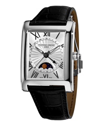 Frederique Constant Maxime Men's Watch Model FC-330MS4MC6