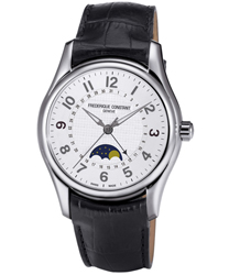 Frederique Constant Classics Mens Watch Model FC-330RM6B6