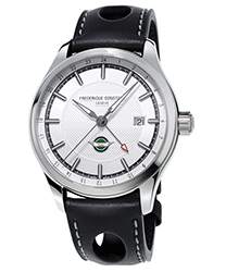 Frederique Constant Healey   Model: FC-350HS5B6