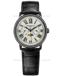 Frederique Constant Persuasion Men's Watch Model FC-360M4P6