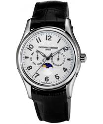 Frederique Constant Classics Men's Watch Model FC-360RM6B6