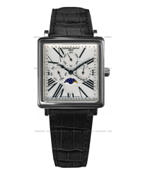 Frederique Constant Persuasion Men's Watch Model FC-365M4C6