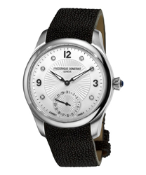 Frederique Constant Maxime Ladies Watch Model: FC-700MPWD3M6