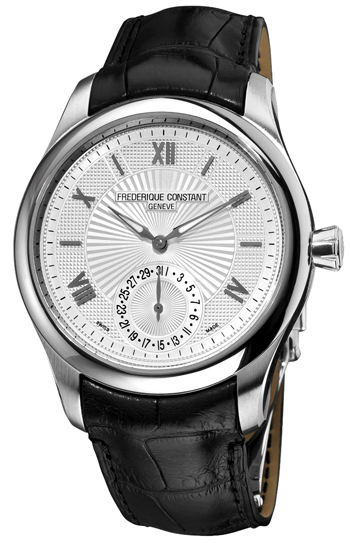 Frederique Constant Maxime Men's Watch Model FC-700MS5M6