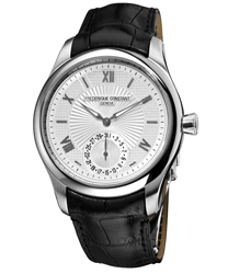 Frederique Constant Maxime Men's Watch Model: FC-700MS5M6