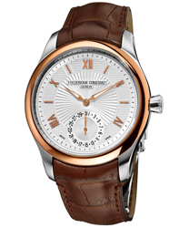 Frederique Constant Maxime Men's Watch Model FC-700MS5MZ9