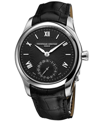 Frederique Constant Maxime Men's Watch Model: FC-700SMG5M6