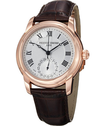 Frederique Constant Maxime Men's Watch Model: FC-710MC4H4