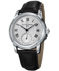 Frederique Constant Maxime Men's Watch Model: FC-710MC4H6