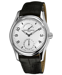 Frederique Constant Classics Men's Watch Model FC-720RM6B6