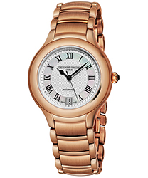 Frederique Constant Delight Ladies Watch Model FC303M4ER4B