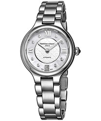 Frederique Constant Delight Ladies Watch Model: FC306WHD3ER6B