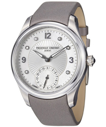 Frederique Constant Maxime Ladies Wristwatch