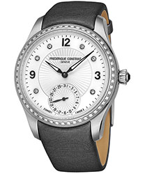 Frederique Constant Maxime Ladies Watch Model: FC700MPWD3MD6