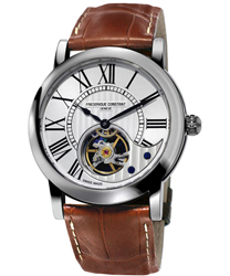 Frederique Constant Manufacture Men's Watch Model: FC-930MS4H6