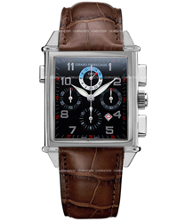 Girard-Perregaux Vintage 1945 Men's Watch Model 25975-53-612-BA6A