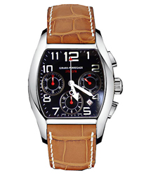 Girard-Perregaux Ferrari Men's Watch Model 27650.0.11.6056