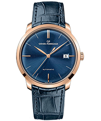 Girard-Perregaux 1966 Men's Watch Model: 49525-52-432-BB4A