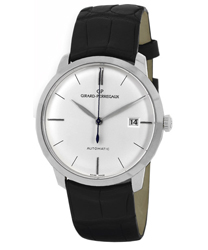 Girard-Perregaux 1966 Mens Wristwatch
