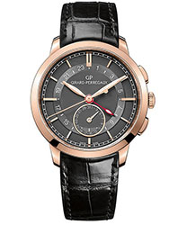 Girard-Perregaux 1966 Men's Watch Model 49544-52-231-BB60