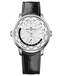Girard-Perregaux 1966 Men's Watch Model 49557-11-132-BB6C