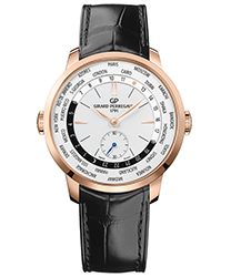 Girard-Perregaux 1966 Men's Watch Model 49557-52-131-BB6C