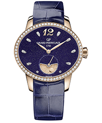Girard-Perregaux Cat's Eye Ladies Watch Model 80488D52A451-CK4A